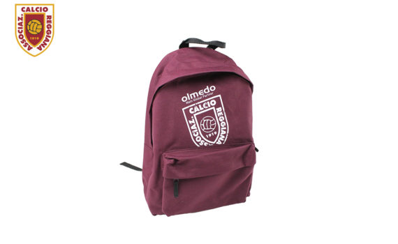 Backpack A.C. Reggiana