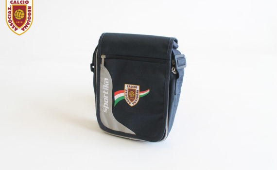 Shoulder bag A.C. Reggiana