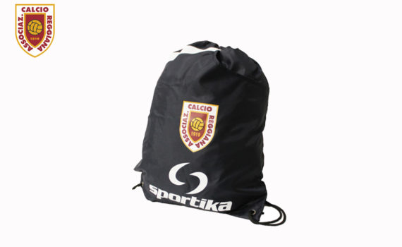 Shoe bag A.C. Reggiana
