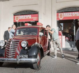 Reggiana Official Store-1