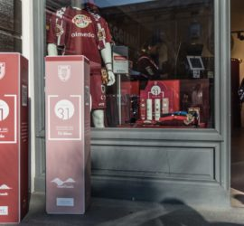 Reggiana Official Store-19