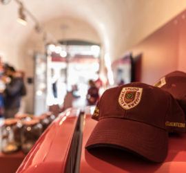 Reggiana Official Store-40